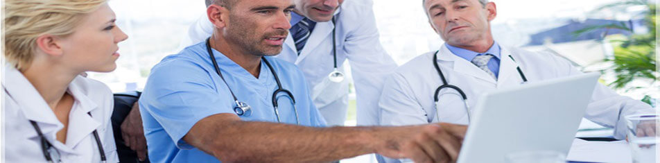 HEALTHCARE COMMUNICATION: THE CORNERSTONE OF QUALITY