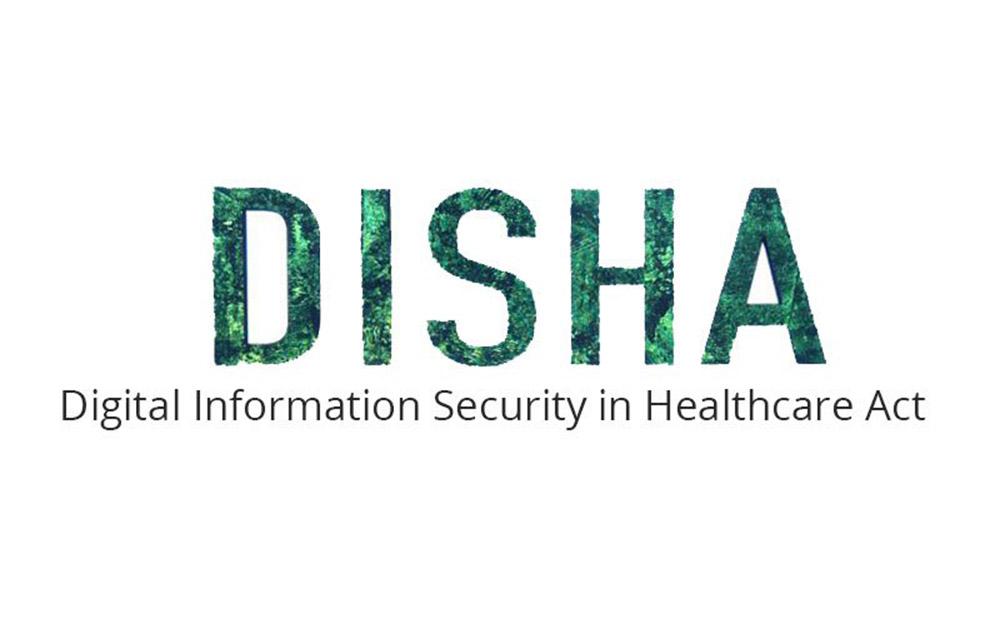 DISHA – Need of the hour
