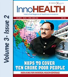 InnoHEALTH-magazine-Volume-3-Issue-2-April-to-June-2018