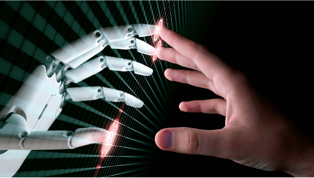 Healthcare IT market builds the foundation of Artificial Intelligence