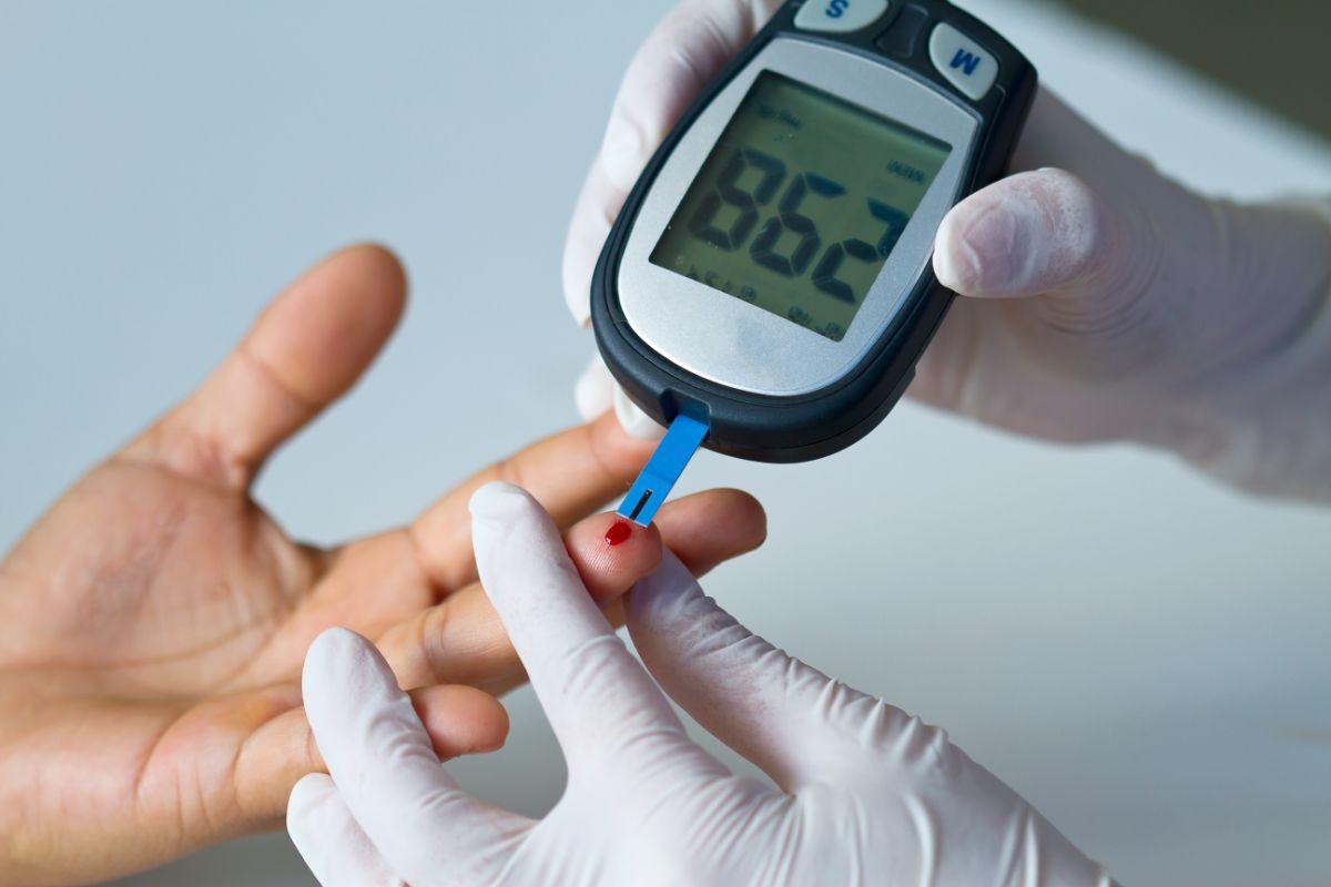 Cure to diabetes mellitus peeping into the future
