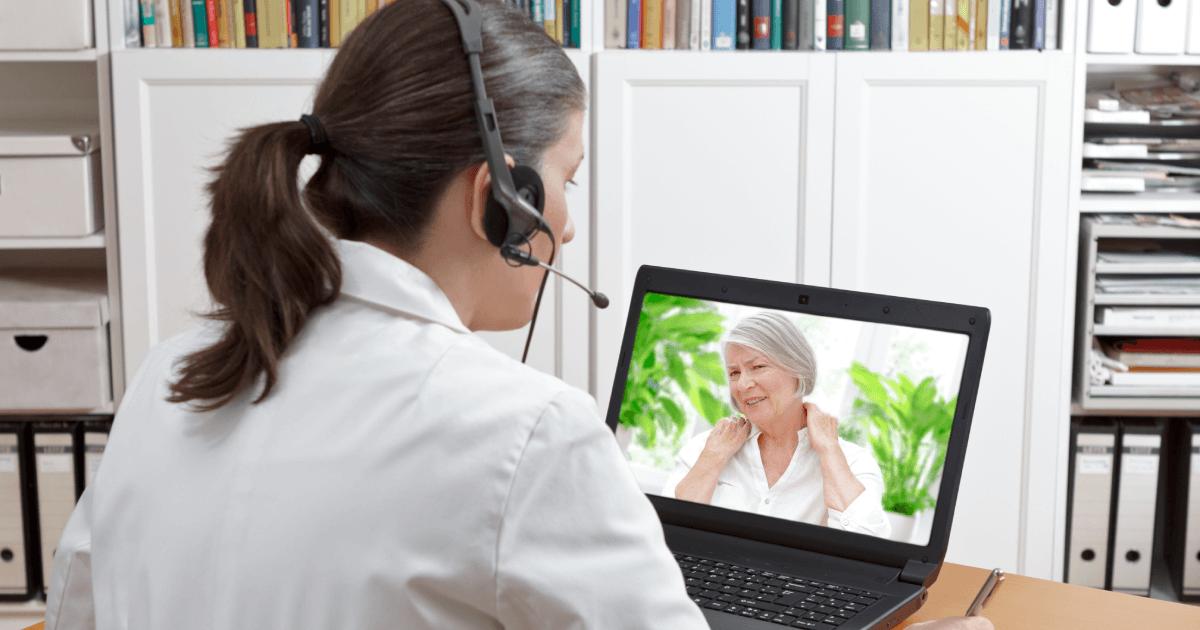 Telemedicine Practice Guidelines