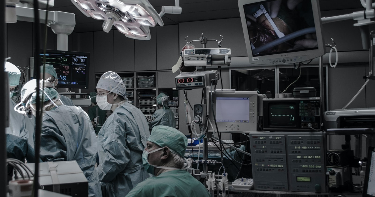 AI-powered medical devices: What can India learn from the regulations fiascos in Europe & the US