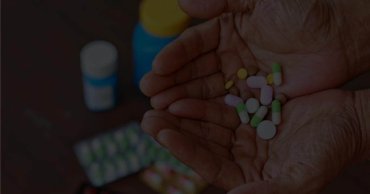 Three Key Pharma Marketing Trends in 2021