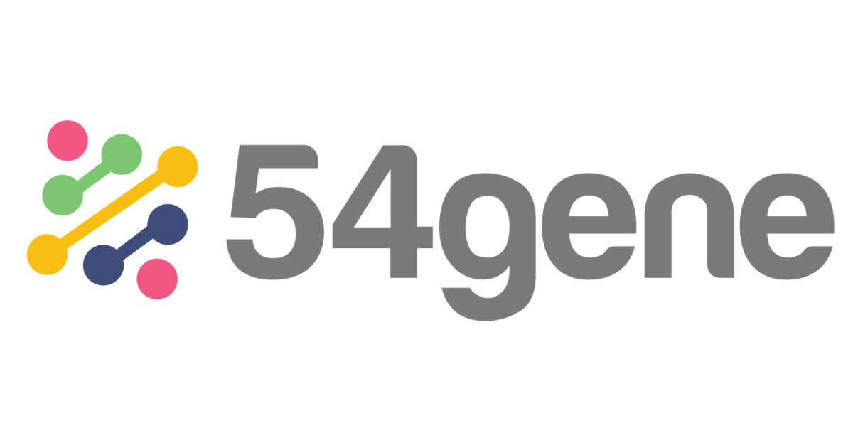 '54GENE' – the most innovative startup of Africa