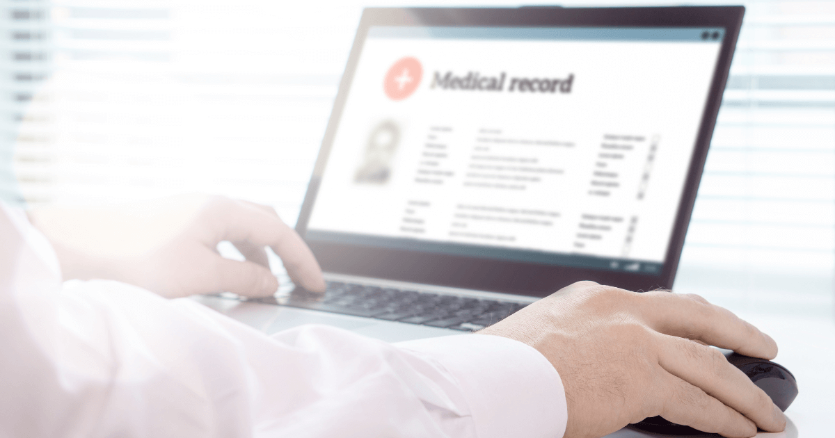 Digital Adaptation in Healthcare: Opportunities, Use Cases, Implementation Challenges and Suggestions