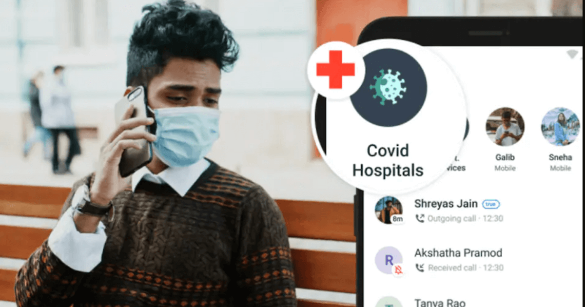 Truecaller launches Healthcare Directory in India to help users find hospitals