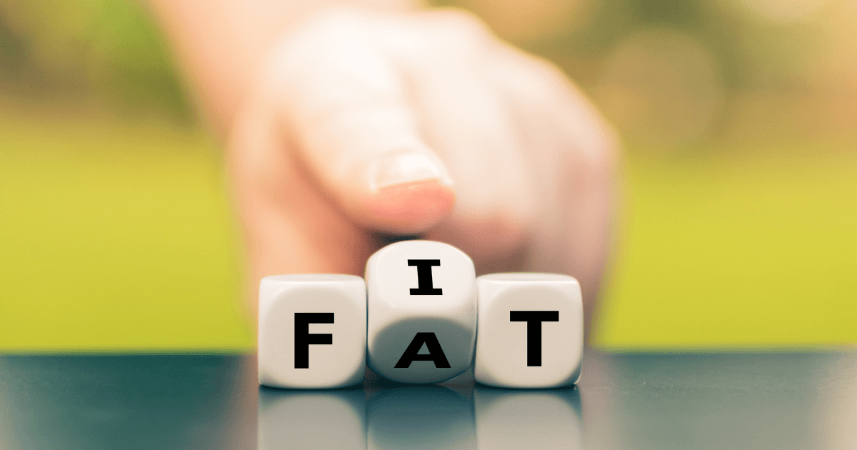 The Fool's Diet: A Trend That Needs to End
