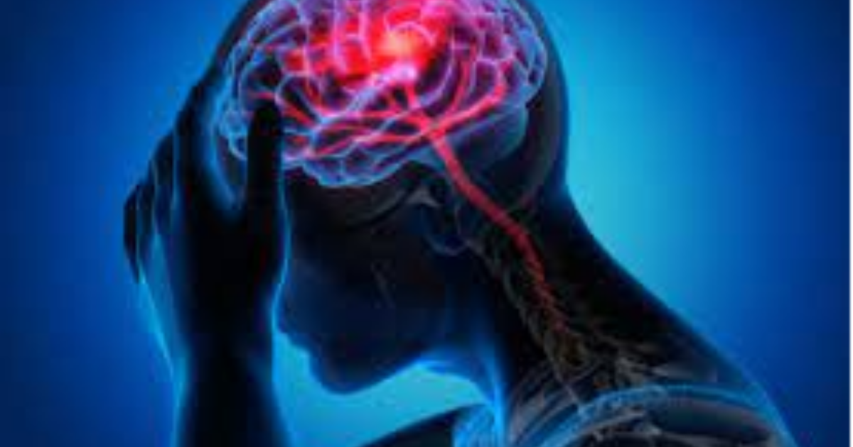 India's first ct guided minimally Invasive Neurosurgery